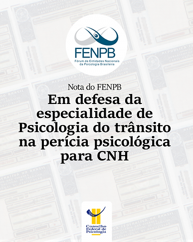 Nota-do-FENPB-em-defesa-da-especialidade