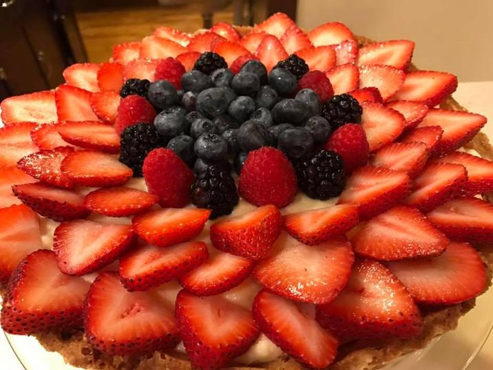 Fresh Fruit Tart.jpg