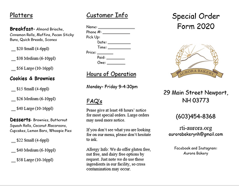 special order form pg1.PNG