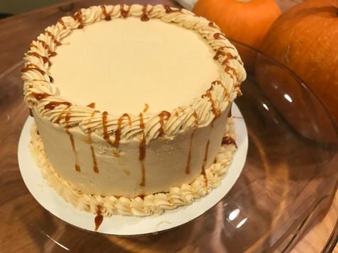 Spiced Apple Cake.JPG