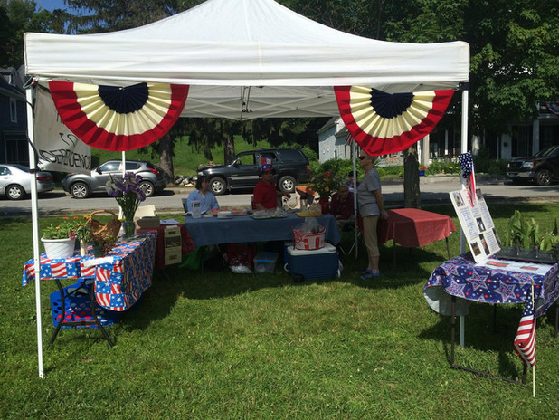 4th of July Booth.jpg