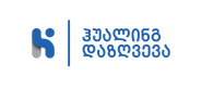 Hi-logo-GE.PNG