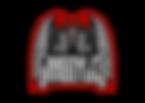 Glenelg Gargoyles_LOGO.png