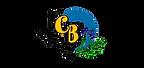 CBB Logo - Transparent (WEB 2).png