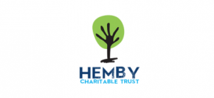 Hemby-Trust-300x138.png