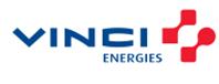 Vinci energy.png