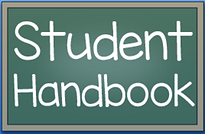 Student-Handbook-icon.png