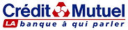 Credit Mutuel Saint-Vit