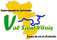 Val Saint Vitois