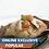 Thumbnail: Premium Lotus Leaf Rice (MSG Free) 4 pcs