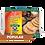 Thumbnail: Paratha Plain 20 pcs