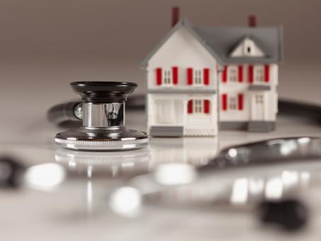 ¿Puedo reclamar gastos médicos en mis impuestos?