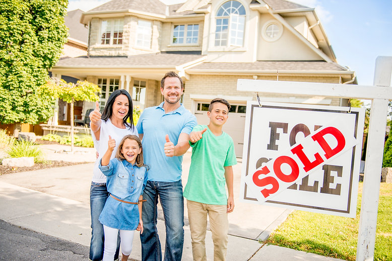 House-Sold-Fast.jpg