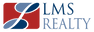 LMS-Realty-logo.png