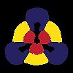 mpctech_transparent_logo.png