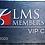 Thumbnail: Membresía LMS