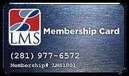 Memebership card-front.png