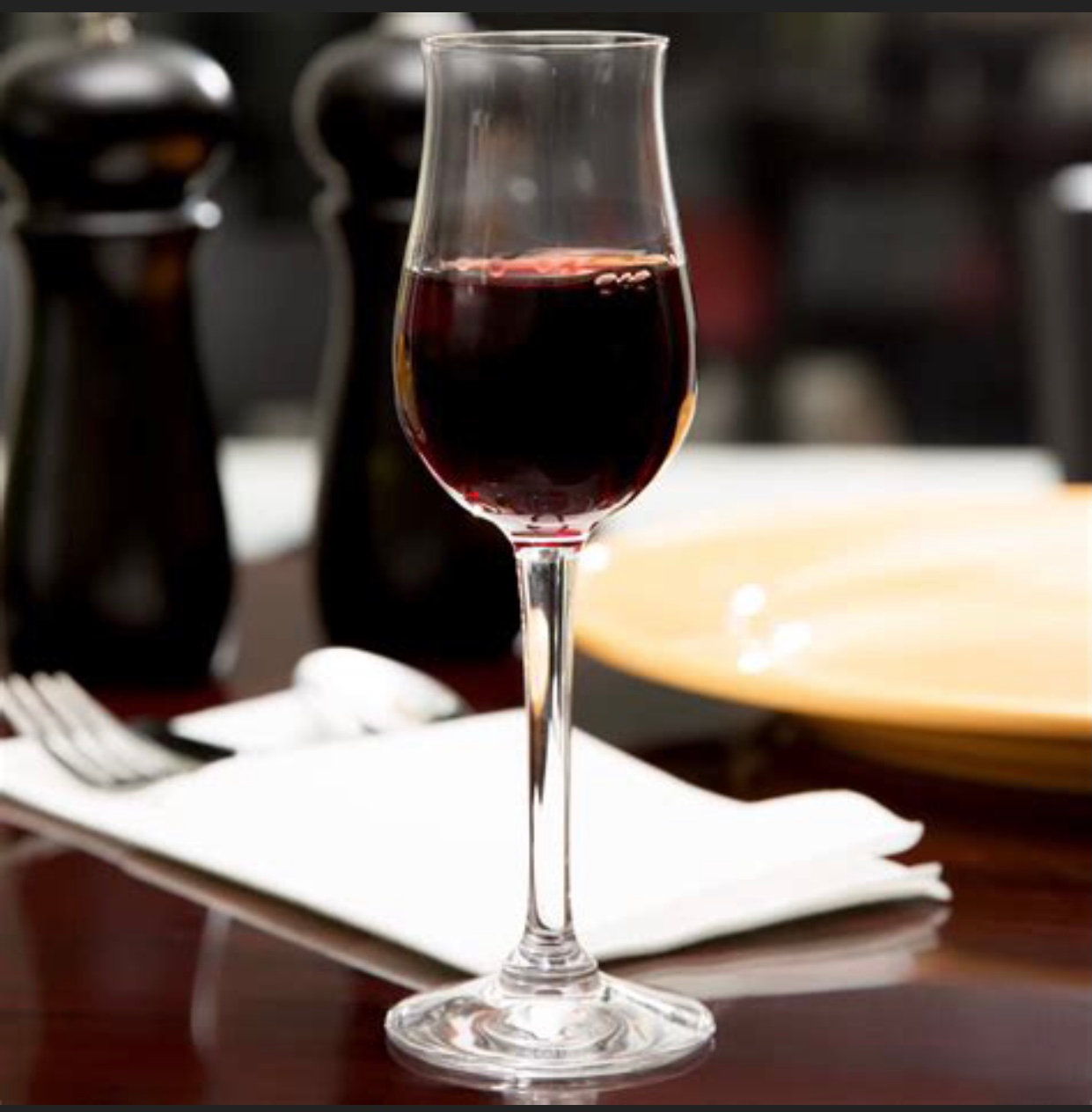 FORTIFIED WINE WORKSHOP 7:00 PM