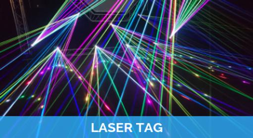 Laser-Tag.png