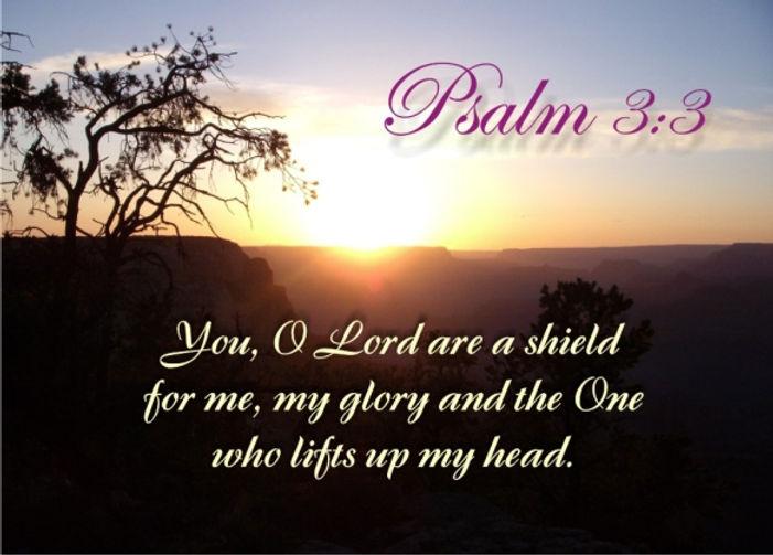 psalm-3-3.jpg