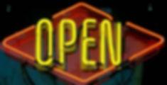 Open-Church.jpg