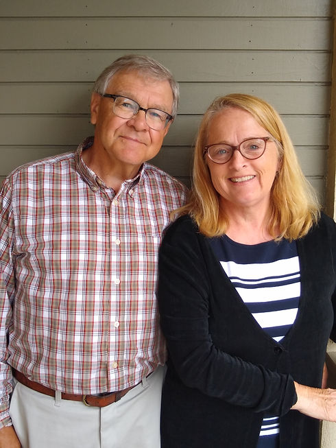 Gloria & Tim pic, 6.21.jpg