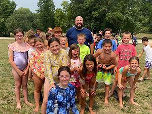 kids camp 2021.jpg