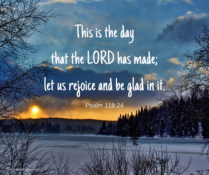 This is the day psalm 18.24.png
