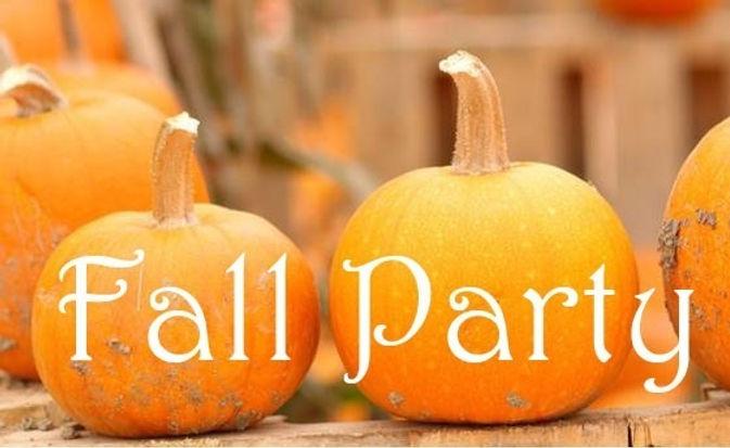 fall party.jpg