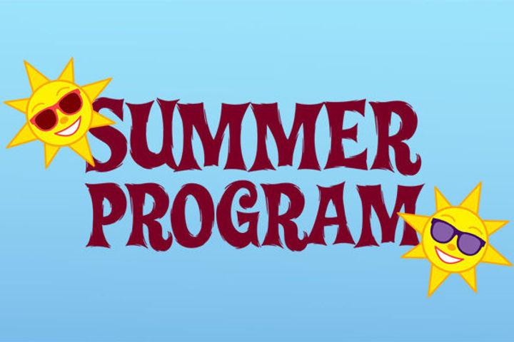 kidsSummerProgram-600x400.jpg