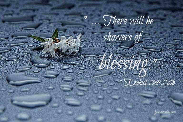 Blessing-1 (1).jpg