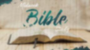 Midweek Bible Study.jpg