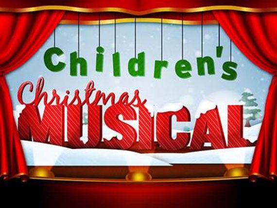 Children's Christmas Musical.jpg