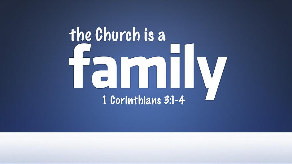 church-is-family-001.jpg