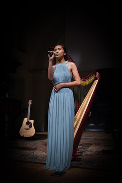 Hannah In Concert-1352.jpg