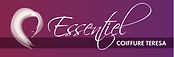 coiffure essentiel teresa logo.png