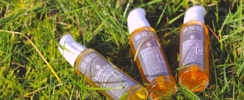 Complexes aromatiques Marcapar.jpg
