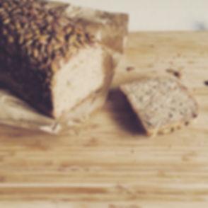 breadcut.jpeg