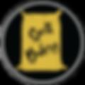 spelt_logo.png