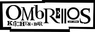 Ombrellos-Kitchen & Bar-Small.jpg