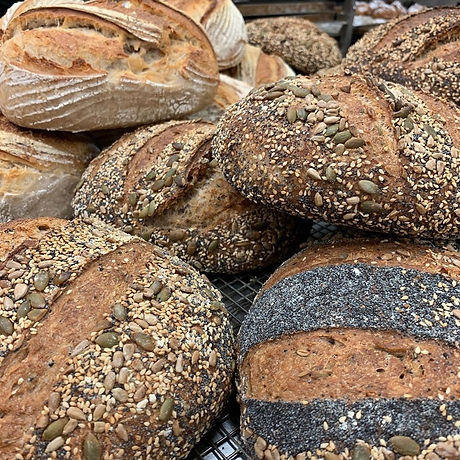 breads.jpeg