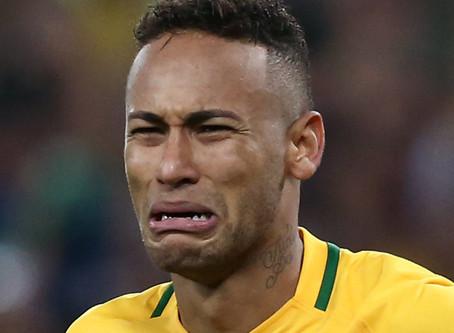 Quanto a CBF gasta para manter a Seleção Brasileira?