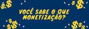Arthur Mesquita Camargo
