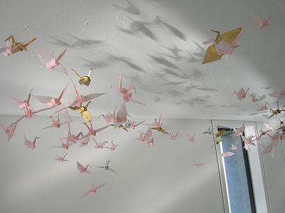 Sakura au musée-005.jpg