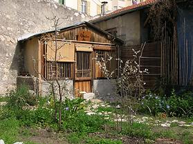 Cabane 02 mars 2008 .tif