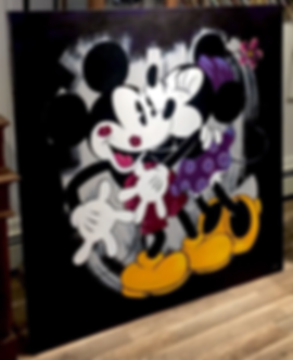HeyMickey!!.png