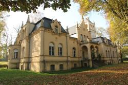 Schloss_Herbst_