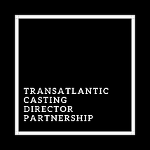 TCDP.logo.small.png