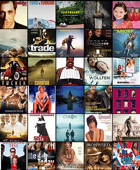 TCDPmontage-of posters(all).jpg