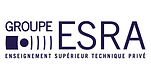 GROUPE_ESRA.png